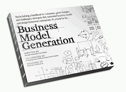 Cydcor-Reviews-Business-Model-Generation