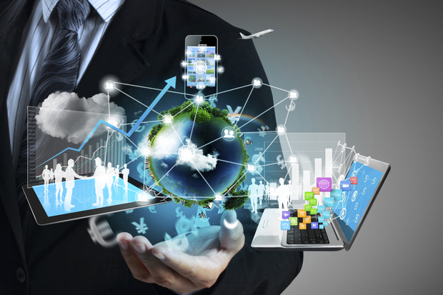 ent-software-businessman-ts-100539050-primary.idge_