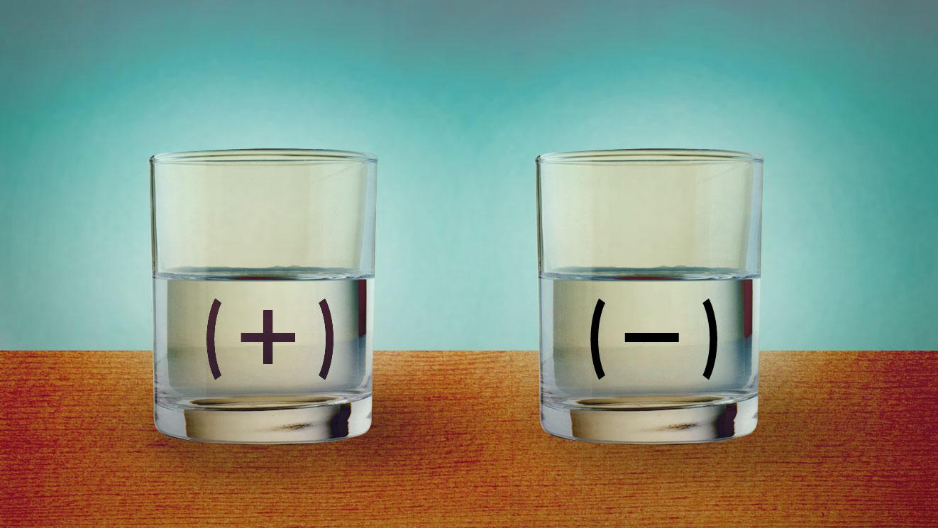 foto_pessimismo_destaque