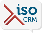 IsoCRM