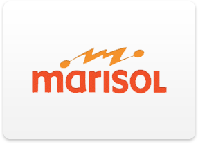 marisolbox